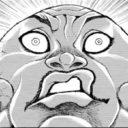 バキ道ネタバレ16話|オリバ背骨粉砕で死亡!?宿禰(スクネ)相撲のまま勝利!