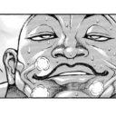 バキ道ネタバレ17話|オリバ予想通り敗北!