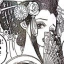 ワンピースネタバレ929話|オロチを狙う小紫=日和になるか!?ルフィの採掘場脱獄も目の前!?