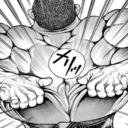 バキ道ネタバレ17話|オリバは自滅で肋骨粉砕!!宿禰(スクネ)はフリーファイトでも最強!?