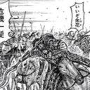 キングダム52巻|王賁落馬で瀕死!亜花錦か信が救出?!助かる方法は?!