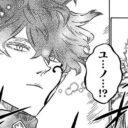 ブラッククローバー考察|ユノは完全エルフ化する!?リヒトとテティアの子どもが転生している!?
