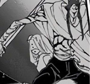 約束のネバーランド11巻94話|レウィウス死亡時の走馬燈にムジカ