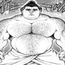 バキ道考察|大関は重要人物!!宿禰(スクネ)はなぜ大関と戦っている!?