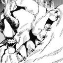 呪術廻戦ネタバレ44話展開予想|特級呪霊花御(はなみ)高専へ侵入!狙いは五条悟?乙骨ついに登場か?