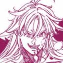 七つの大罪考察|魔神王が原初の魔人を吸収して最強形態になる!?