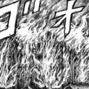 キングダムネタバレ589話(確定速報)|鄴の兵糧が焼かれた!河了貂指揮で最後の戦!