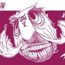七つの大罪考察|「嘆息(たんそく)の賢人」とは?魔神王の分身は他にもある?