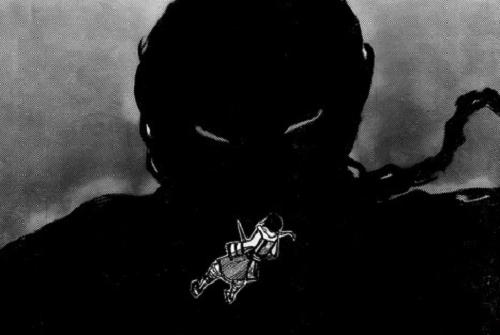 キングダム662話 羌瘣が目にした不穏な影